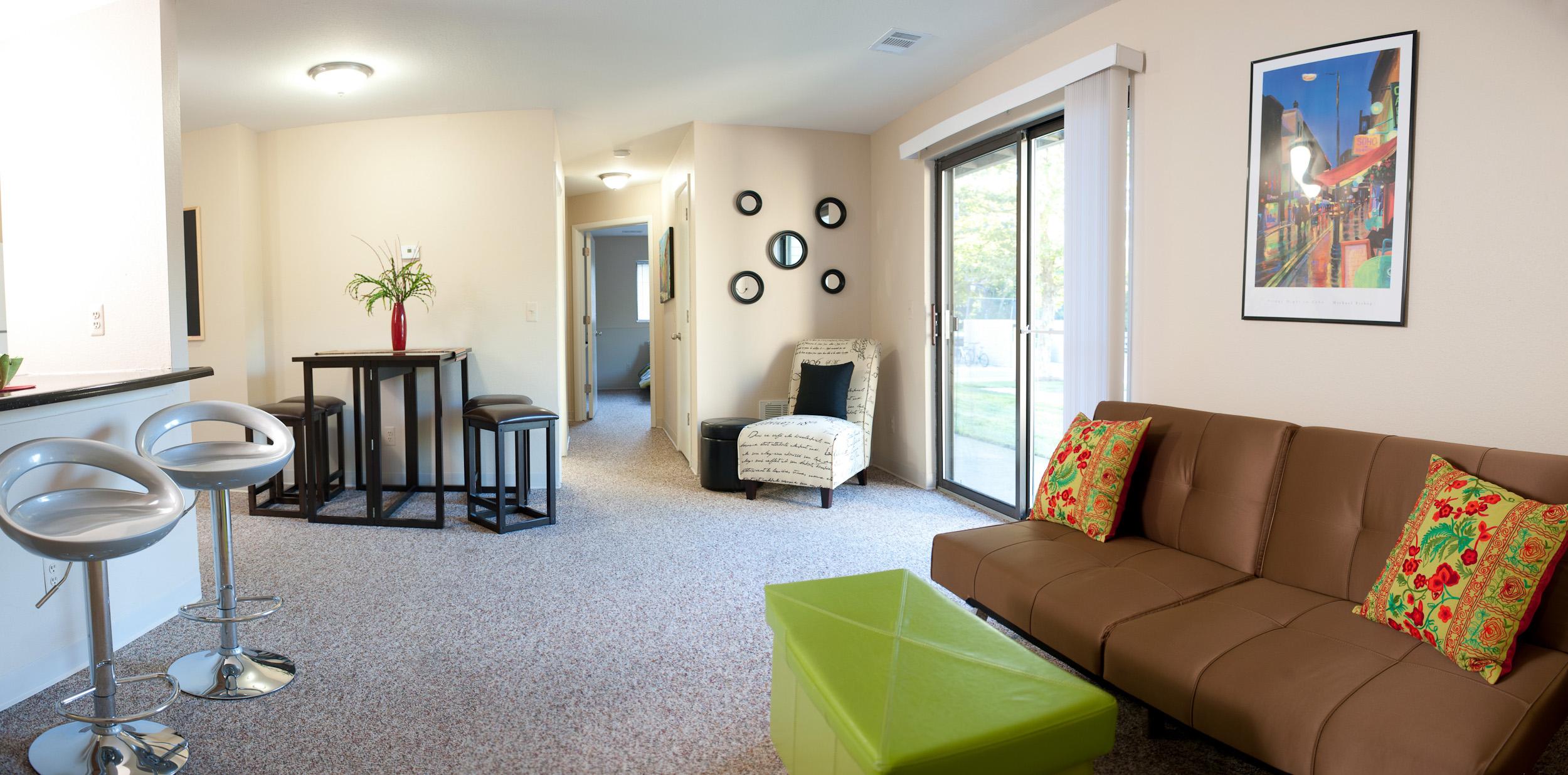 Apartments For Rent Online Application
